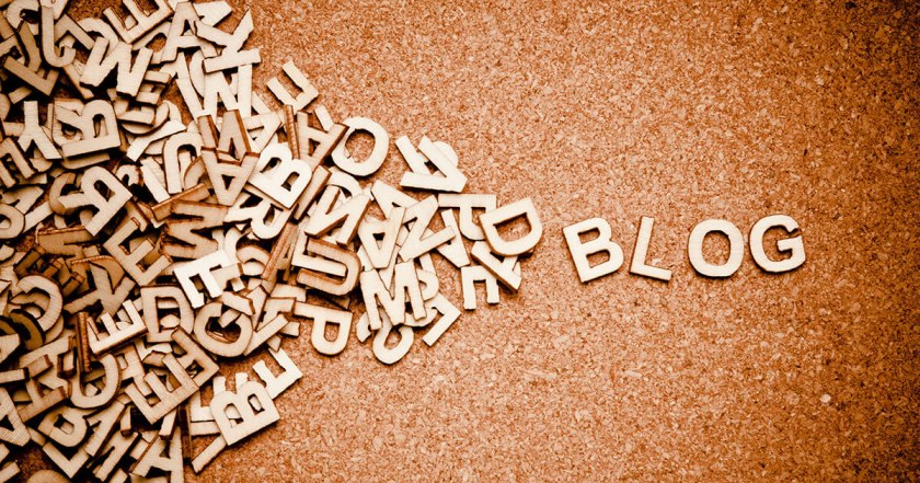 blog-t