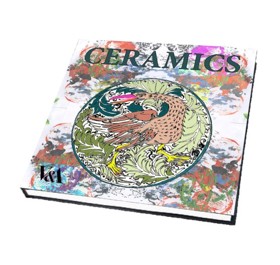 Ceramics-book-cover