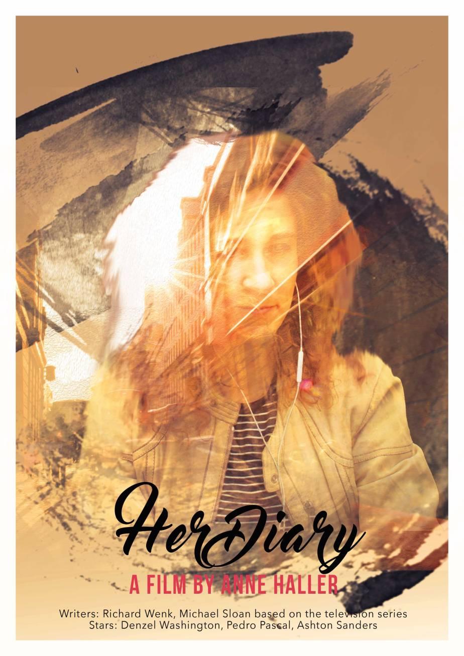 her-diary-movie