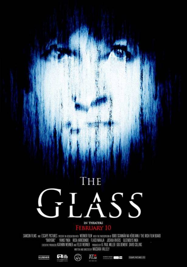 horror-glass