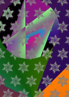 laguna LSD