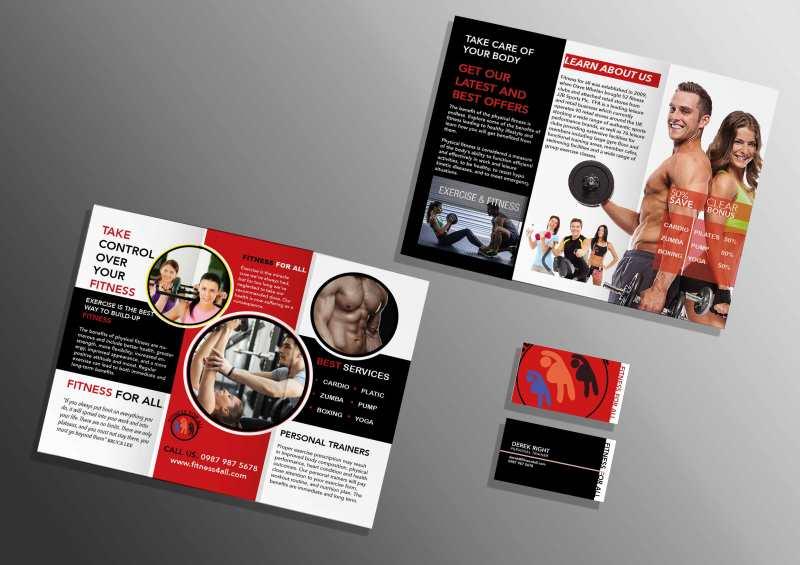 leaflet-for-show