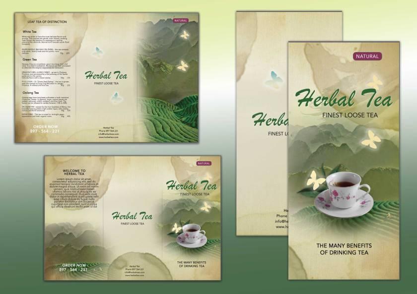 tea-4-show