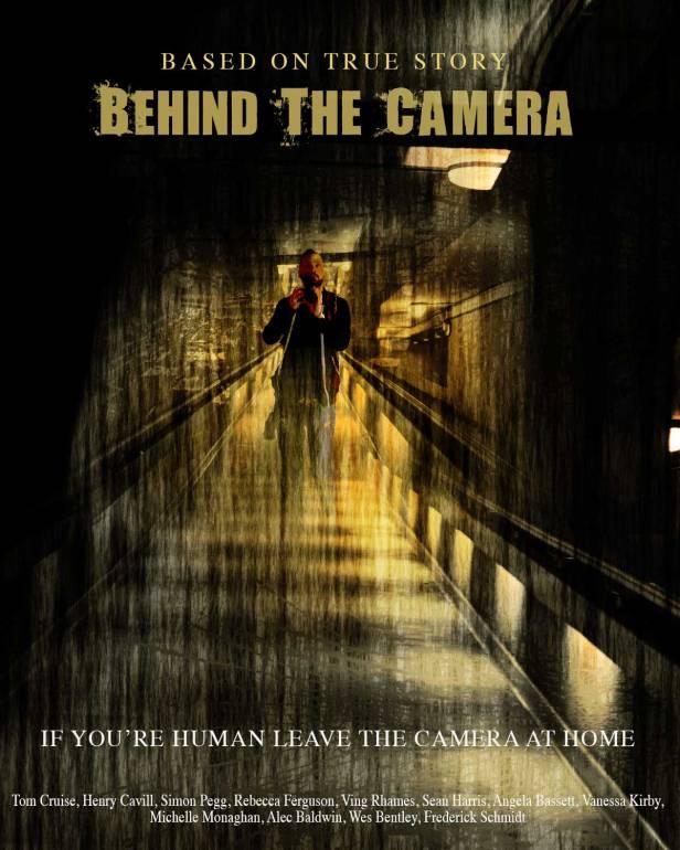 thriller-poster