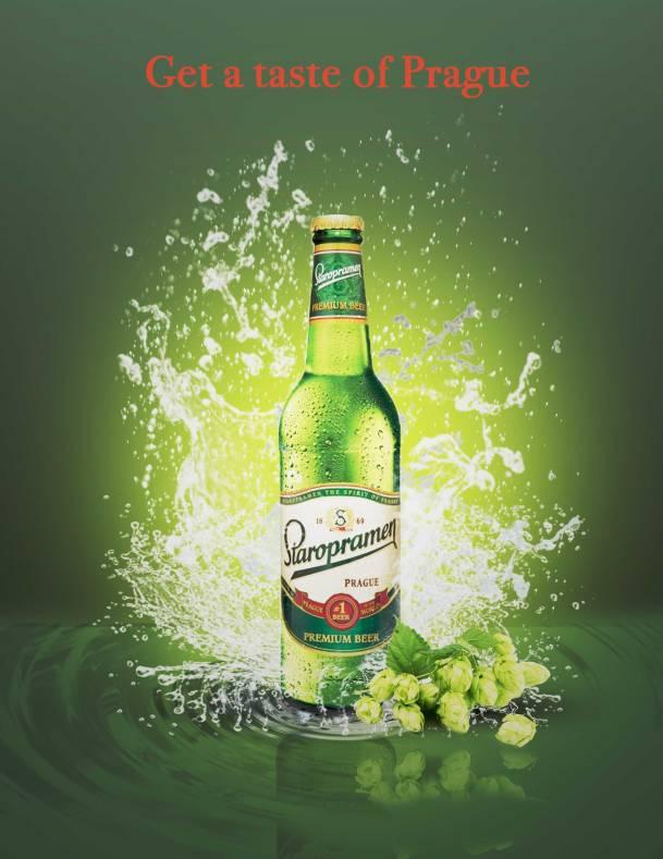 beer-advert