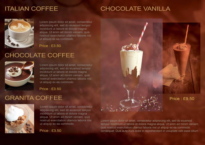 coffee-shop-flyer-other-side