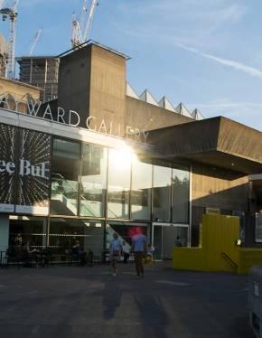 hayward-gallery