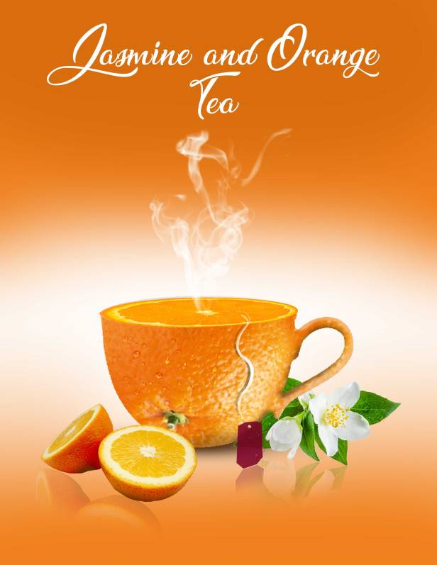 jasmine-and-orange-tea