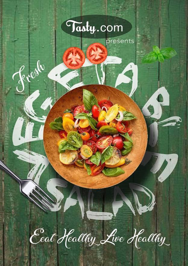 salad-poster-green