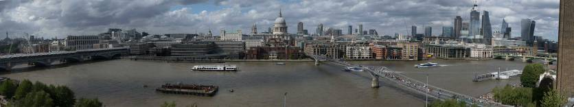 sight-from-tate