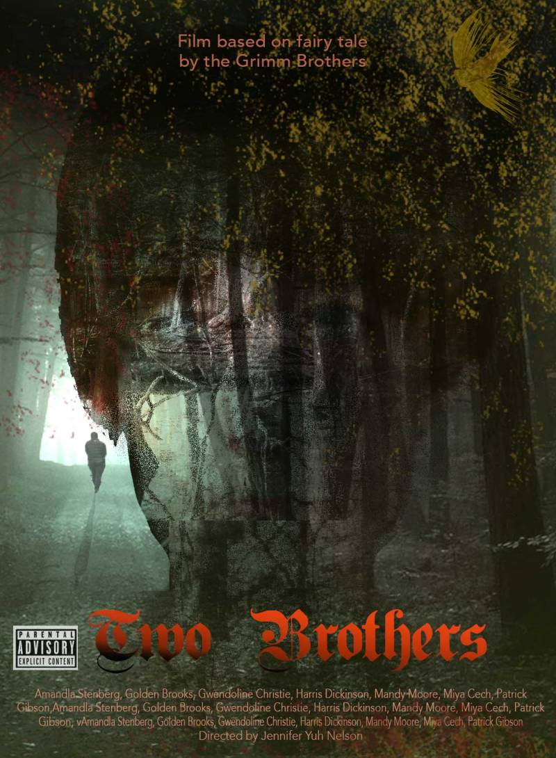 two-brothers
