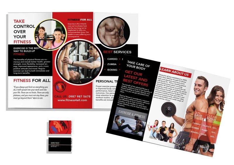 leaflet for web