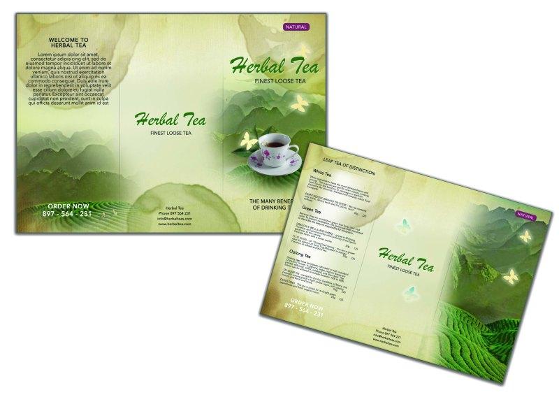 tea 4 show