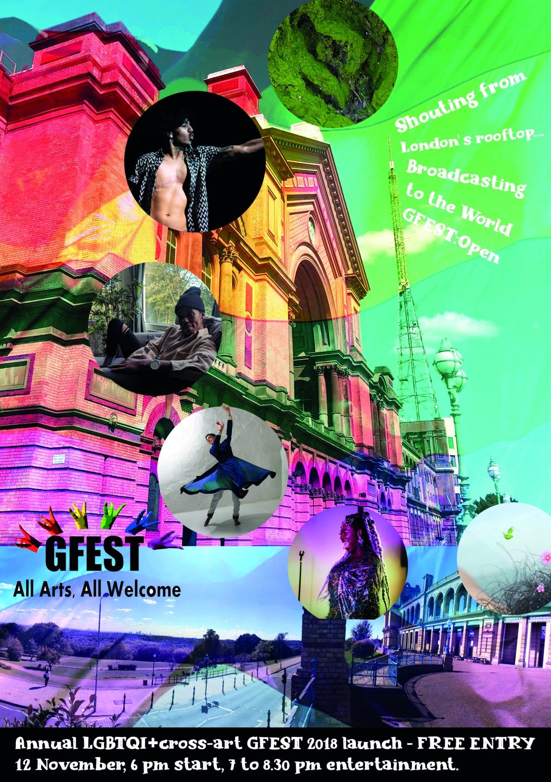 Gfest flyer 1