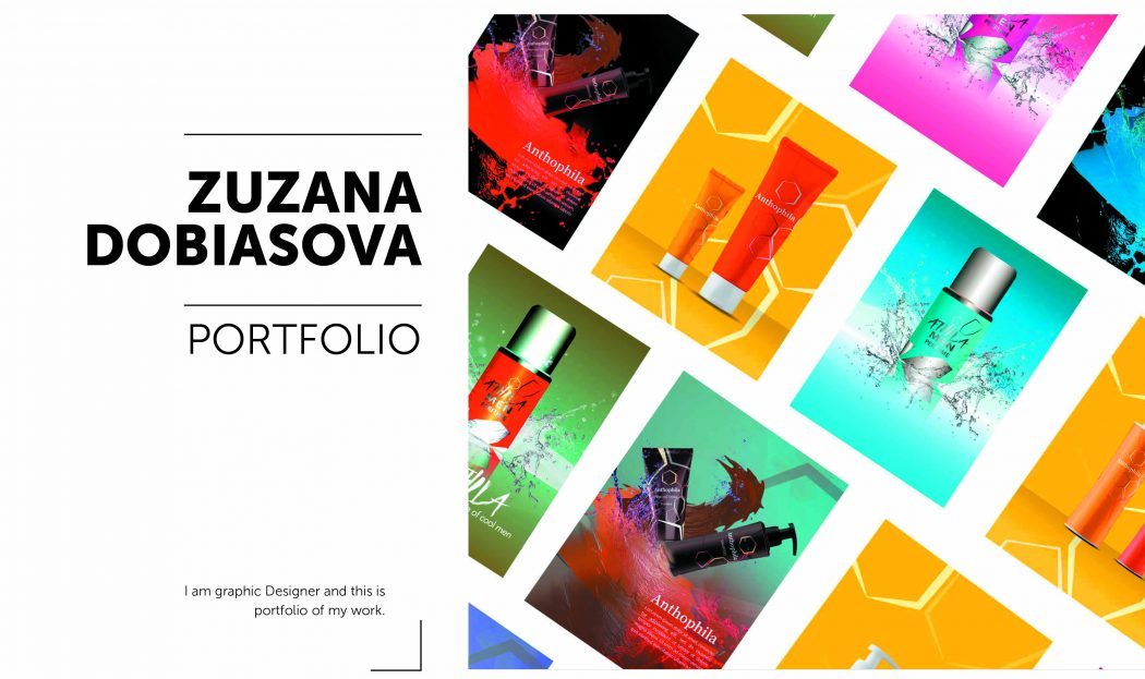 ZuzanaGraphics